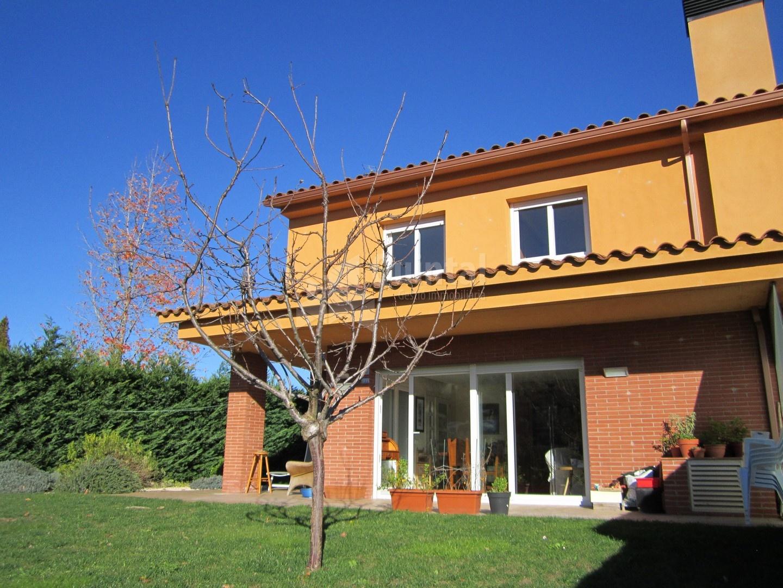 Casa cantonera