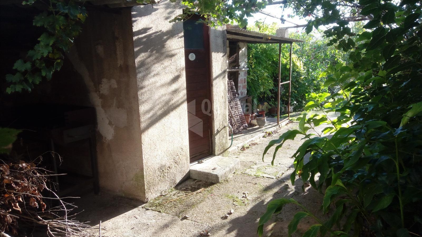 Casa de Poble